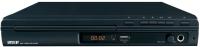 Фото - DVD/Blu-ray плеер Mystery MDV-745UM