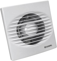 Вытяжной вентилятор Dospel RICO