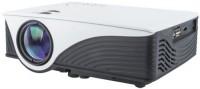 Проектор FOREVER MLP-100
