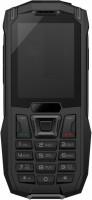 Мобильный телефон BRAVIS C245