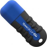 USB Flash (флешка) Team Group T181 8Gb
