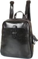 Рюкзак Eterno RB-GR-8860