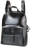 Рюкзак Eterno RB-GR-830