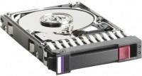 Жесткий диск Lenovo 7XB7A00024