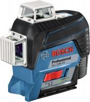 Нивелир / уровень / дальномер Bosch GLL 3-80 CG Professional 0601063T00
