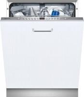 Фото - Встраиваемая посудомоечная машина Neff S 51M65 X3