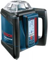 Нивелир / уровень / дальномер Bosch GRL 500 HV Professional 0601061B00