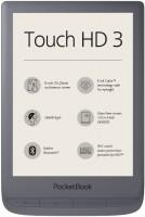Электронная книга PocketBook Touch HD 3