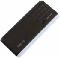 Powerbank аккумулятор Remax Proda Time 12000