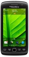Фото - Мобильный телефон BlackBerry 9850 Torch