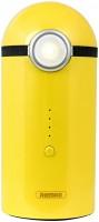 Powerbank аккумулятор Remax Cutie Series 10000