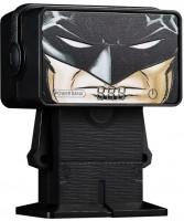 Powerbank аккумулятор Remax Avenger 10000