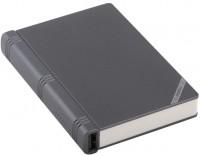Powerbank аккумулятор Remax Jumbook 10000
