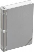 Powerbank аккумулятор Remax Jumbook 20000