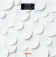 Весы Ardesto SCB-965