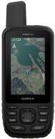 GPS-навигатор Garmin GPSMAP 66S