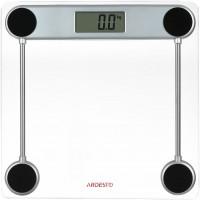 Весы Ardesto SCB-921