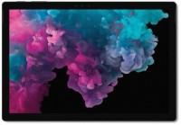 Планшет Microsoft Surface Pro 6 256GB