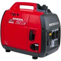 Электрогенератор Honda EU20i