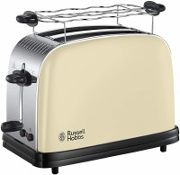 Тостер Russell Hobbs Colours Plus 23334-56