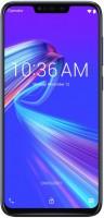 Мобильный телефон Asus Zenfone Max M2 32GB ZB633KL