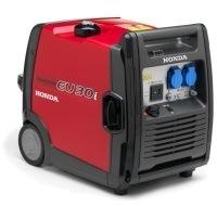 Электрогенератор Honda EU30i