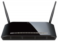 Wi-Fi адаптер D-Link DIR-632