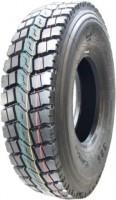 Грузовая шина Amberstone AM-386 8.25 R20 139K