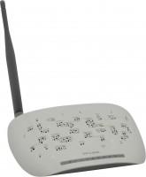 Фото - Wi-Fi адаптер TP-LINK TD-W8951ND
