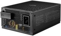 Блок питания Cooler Master MPZ-C001-AFBAT