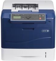 Фото - Принтер Xerox Phaser 4600N