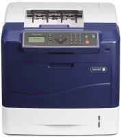 Фото - Принтер Xerox Phaser 4620DN