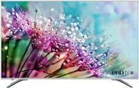 Телевизор Hisense 58A6501UW