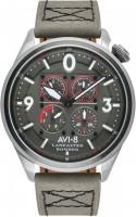 Наручные часы AVI-8 AV-4050-03