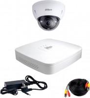 Комплект видеонаблюдения Dahua KIT-HDCVI-1D PRO