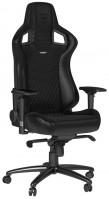 Компьютерное кресло Noblechairs Epic Real Leather