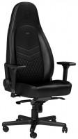 Компьютерное кресло Noblechairs Icon Real Leather