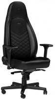 Компьютерное кресло Noblechairs Icon