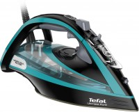 Утюг Tefal Ultimate Pure FV 9844