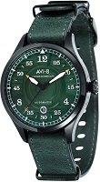Наручные часы AVI-8 AV-4046-04
