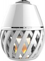 Настольная лампа Nomi Aroma LA40