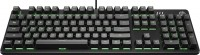 Клавиатура HP Pavilion Gaming Keyboard 500