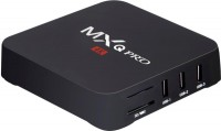Медиаплеер Android TV Box MXQ Pro 8 Gb