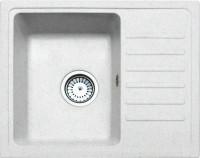 Кухонная мойка Fosto KM 55-46