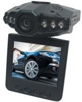 Видеорегистратор Digital DCR-210