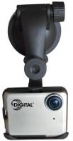Видеорегистратор Digital DCR-300
