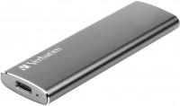 SSD накопитель Verbatim 47443
