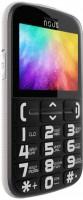 Мобильный телефон Nous NS2422