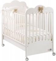 Кроватка Baby Expert Tenerino by Trudi