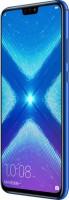 Мобильный телефон Huawei Honor 8X 64GB/4GB